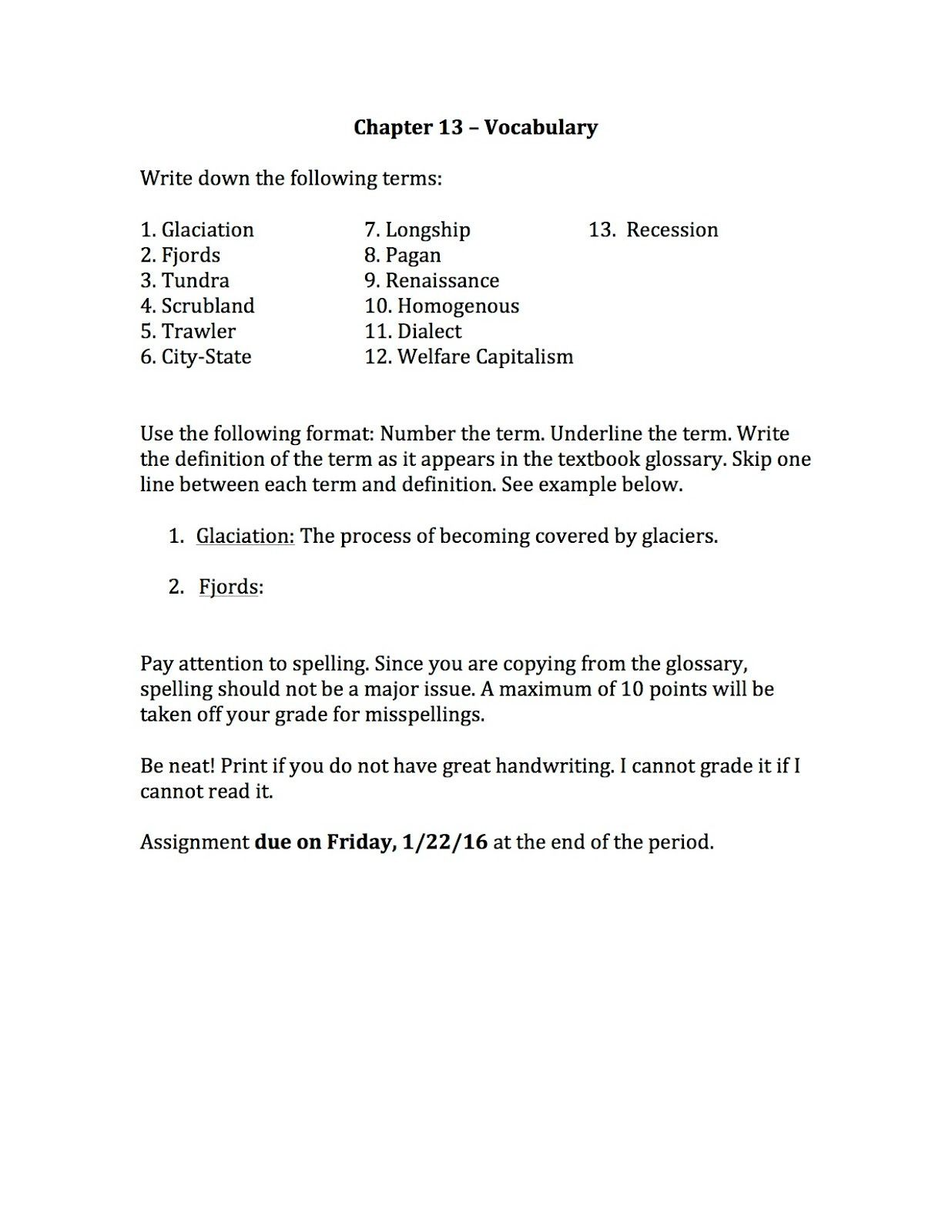 Prime Colligative Properties Worksheet Answers Dengan Gambar