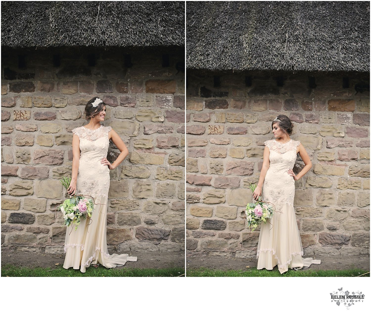 Helen Russell Photography Vintage Fine Art International Wedding Photographer Based In North East Fine Art Wedding Photographer International Wedding Wedding