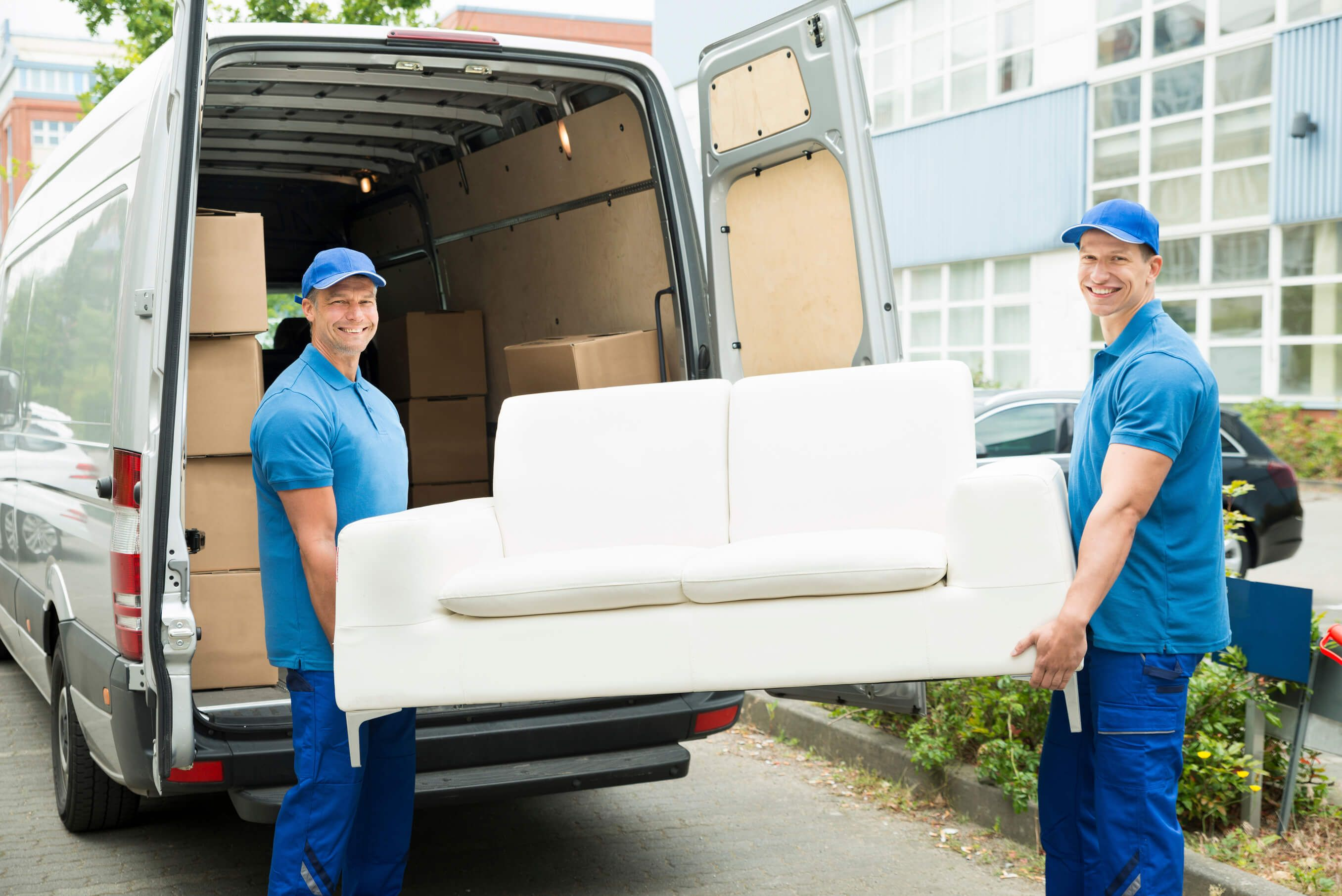 Movers In Ampang Moving Company Local Move Moving Services