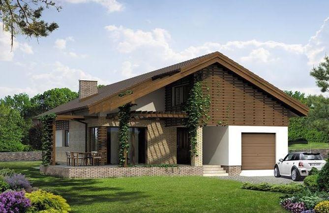 Planos De Casas Modernas Casas A Dos Aguas Planos De Casas Planos De Casas Modernas