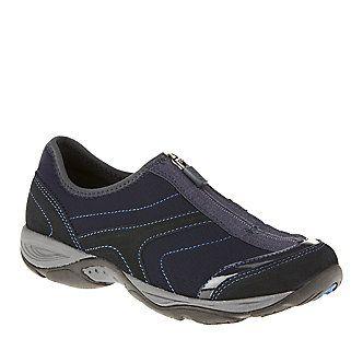 Easy Spirit Ellicott Slip-On Shoes