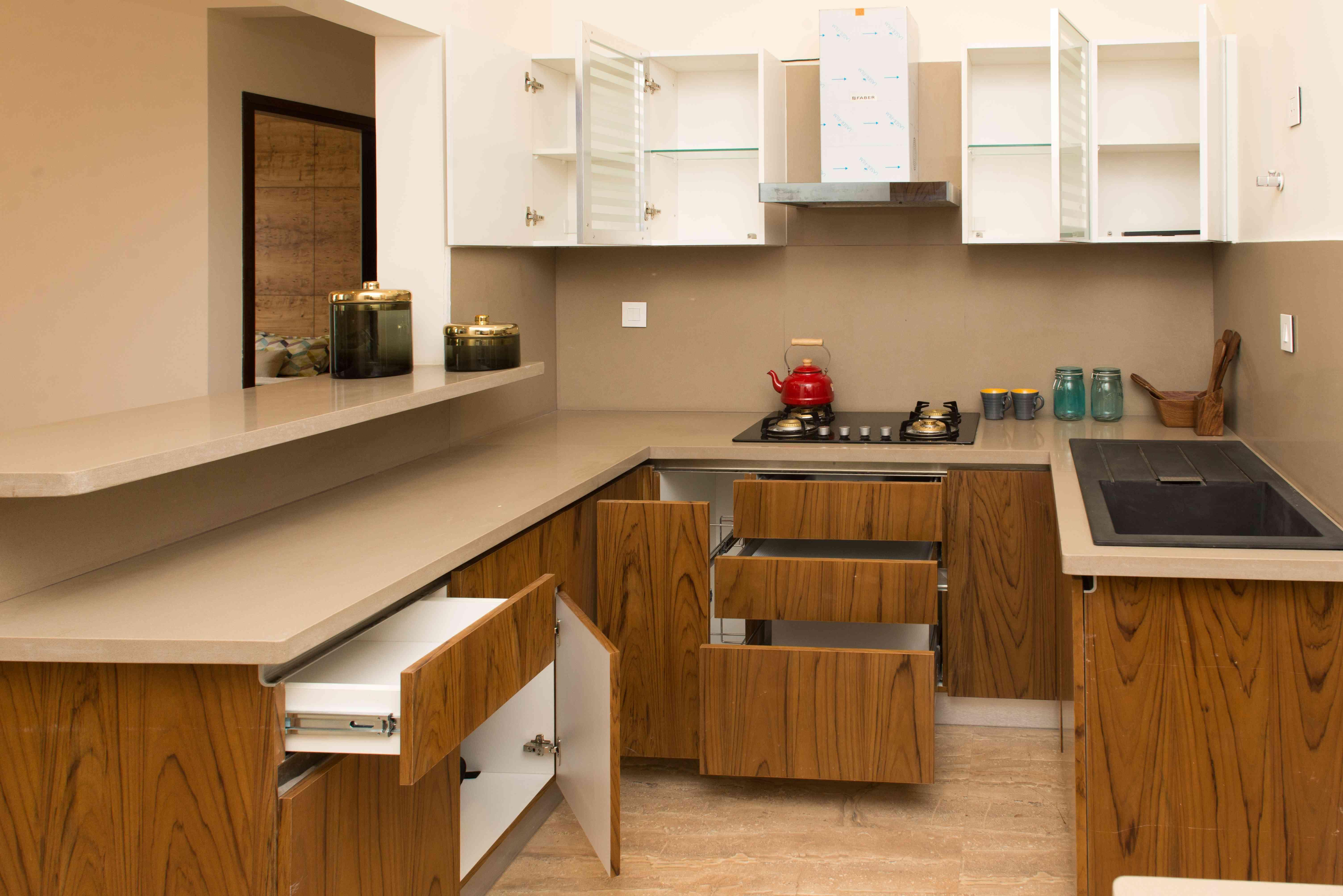 120 Best Kitchen Ideas Images In 2020 Kitchen Design Kitchen Decor Kitchen Interior
