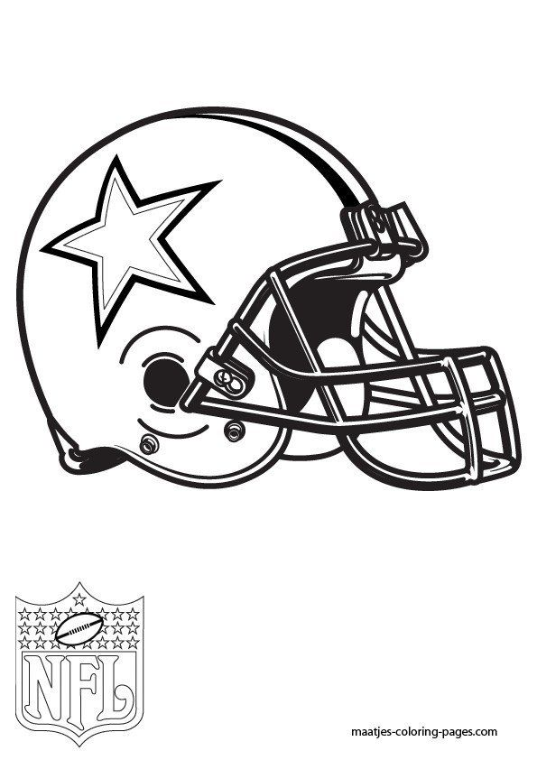 Dallas Cowboy Coloring Pages The 30 Best Ideas For Cowboys Logo Coloring Pages Best Football Coloring Pages Coloring Pages Coloring Pages Inspirational
