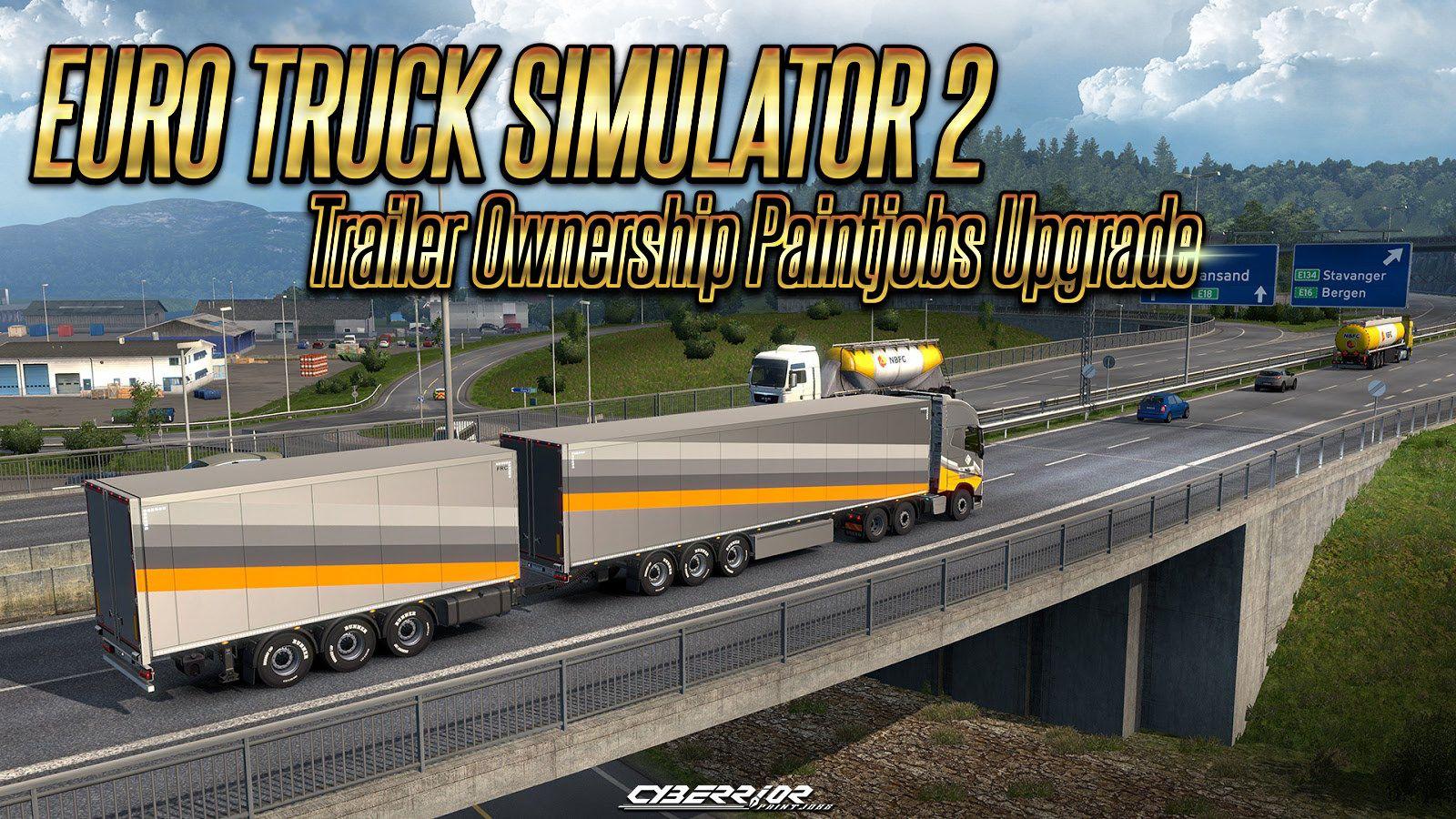 euro truck simulator 2 torrent download iso