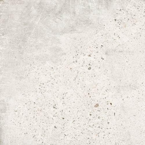 Suitable surface: Floor, Wall Material: Porcelain Texture: Matt ...