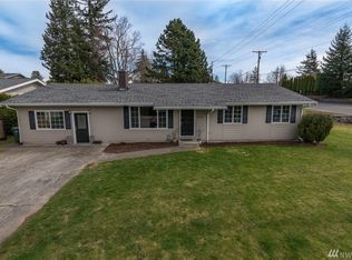 PRICE REDUCTION! Now $324,000.00! This charming Alabama Hill rambler is ready for it's new owner! Close to many parks and trails, this home is positioned in one of Bellingham's favorite neighborhoods! 2500 Crestline in Bellingham. Contact me anytime for more information or to schedule a tour!