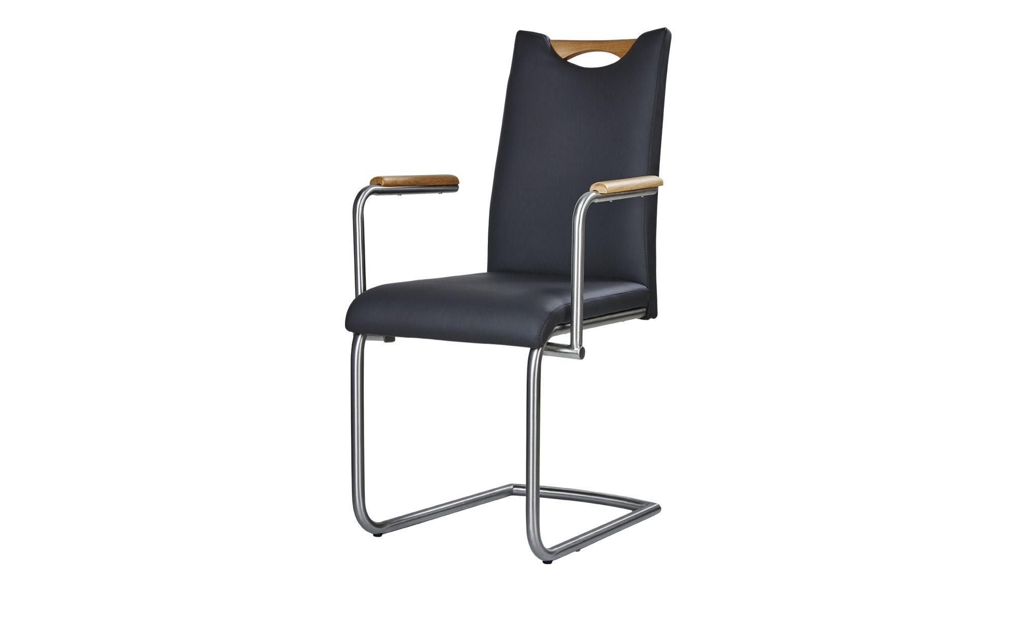Wohnwert Möbel wohnwert paavo jetzt bestellen unter https moebel ladendirekt