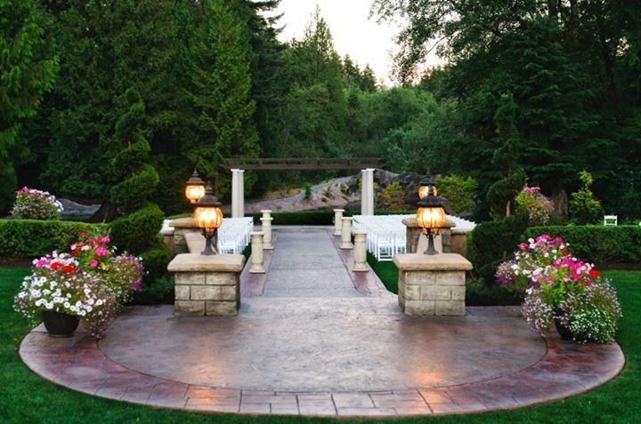 65581bd46b4f11a821067da2585b89a2 - Rock Creek Gardens Wedding And Event Venue