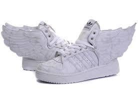 3de156b87b3 adidas μποτακια με φτερα   Shoes   Adidas sneakers, Sneakers και Shoes