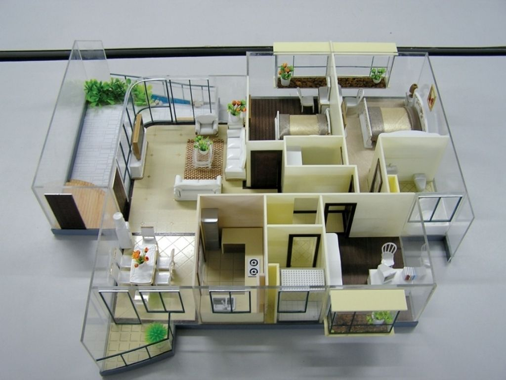 Home Interior Design Kurse Mobel Interior Design School Interior Design Institute Home Interior Design