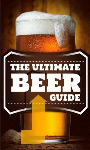 Pin By Power Couple Life On Craft Beer Reviews Photos Beer Craft Beer Brewery
