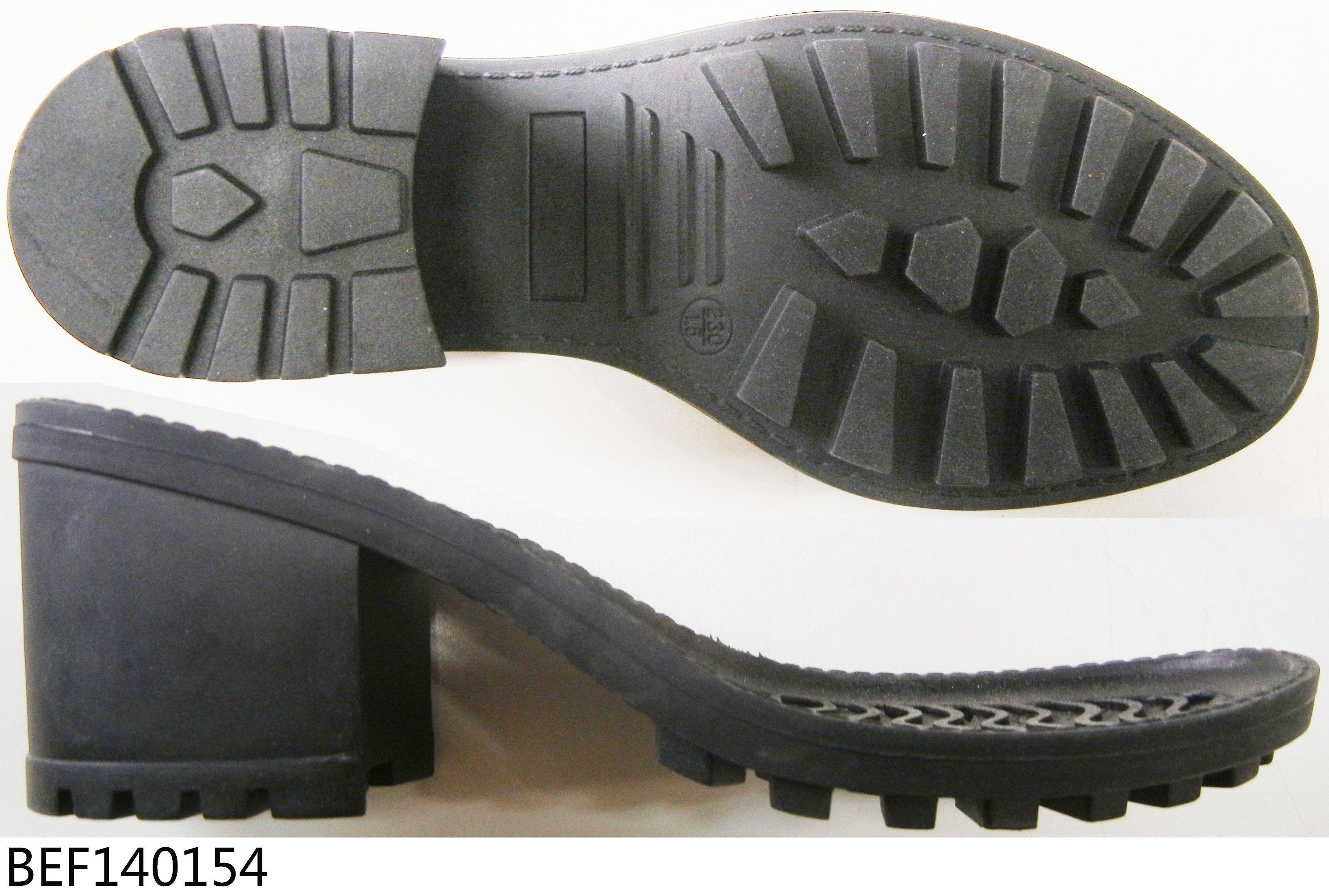 Wholesale Rubber Shoe Sole Sheet Black Colorful Shoes Rubber Shoes Shoes