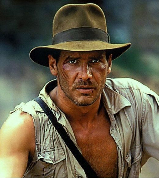 Page Not Found Screener Indiana Jones New Indiana Jones Harrison Ford Movies