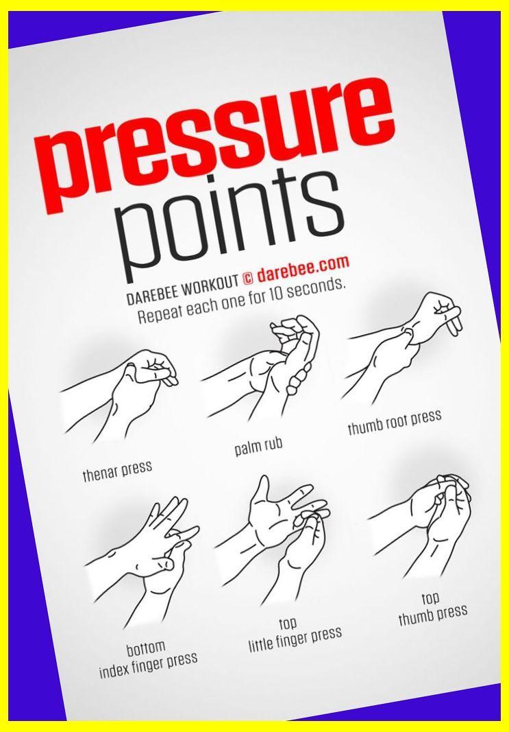 Golf grip tips golf grip golf putting pressure points