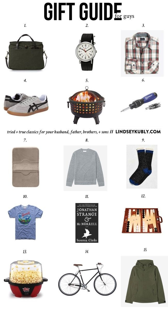 Gift Guide For Him Gift Guide For Him Personalised Gifts For Him Funny Valentines Gifts