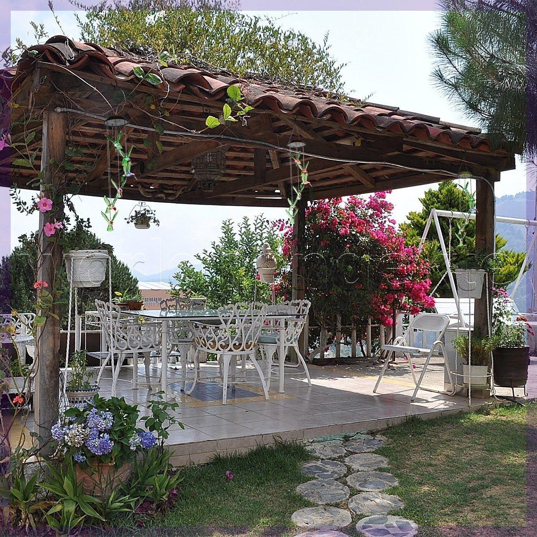 Garden Decor Ebay Uk Garden Decor Garden Outdoor