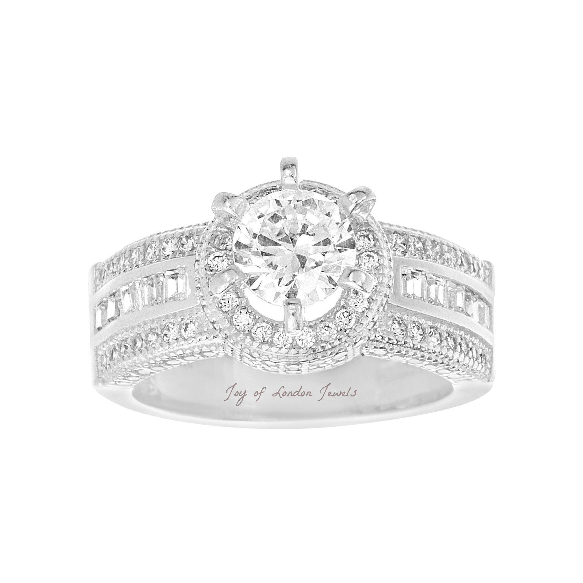 rings product diamonds layered ways engagement kiko ring