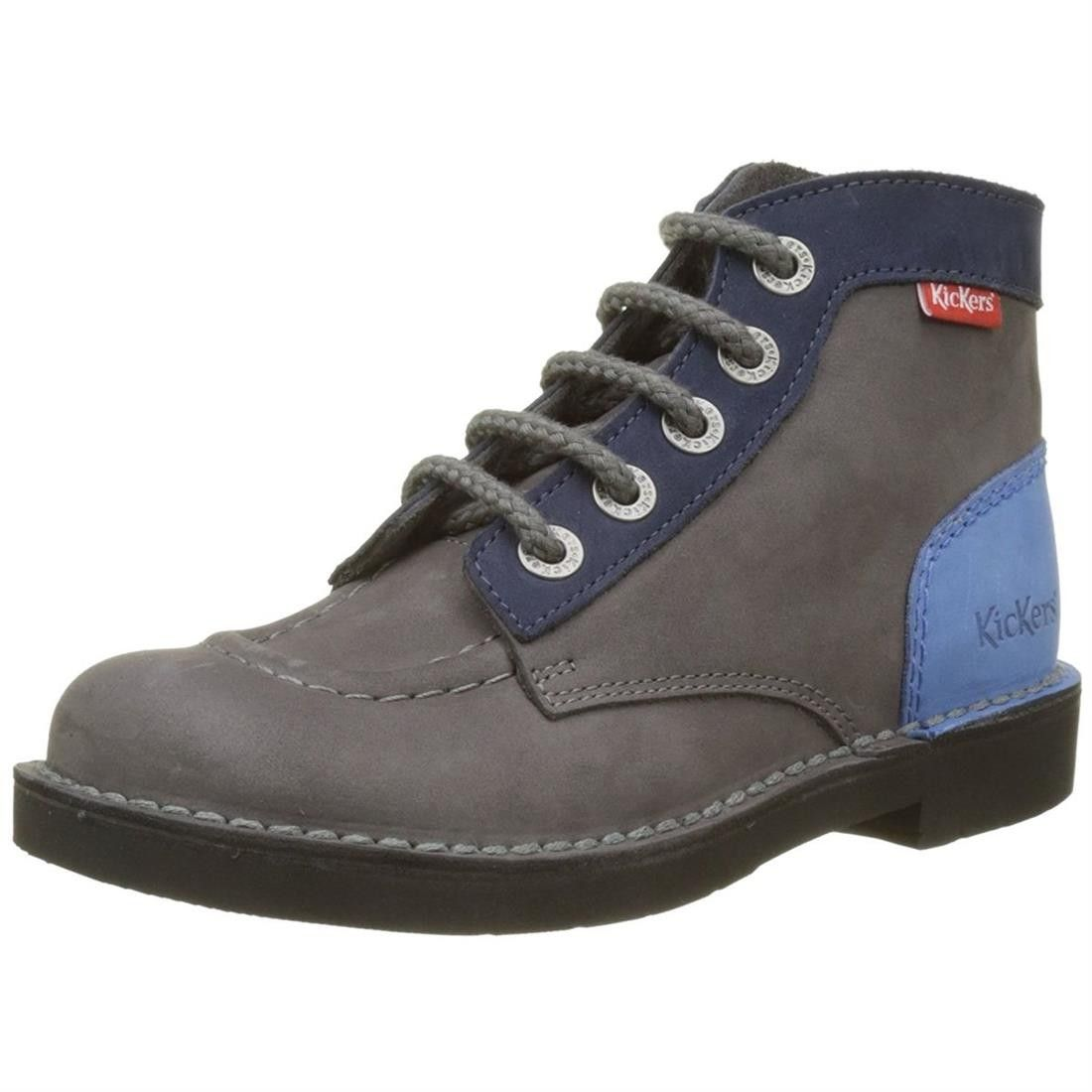 Kickers Boots Kickers Et Et Boots BreakBottines Homme BreakBottines Yv6fgyI7b