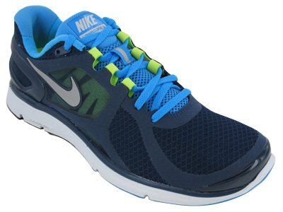 a51866031c Nike Men s Lunareclipse+ 2 Running « Clothing Impulse