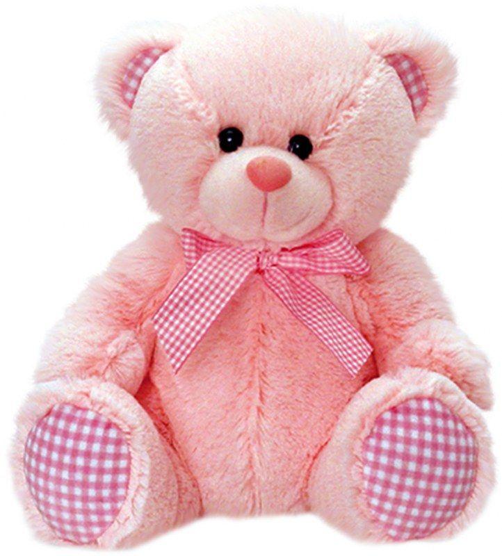Teddy Teddybär Stofftier Plüschtier Retro Teddy Kuscheltier Plüsch Bär Plüschbär Stofftiere