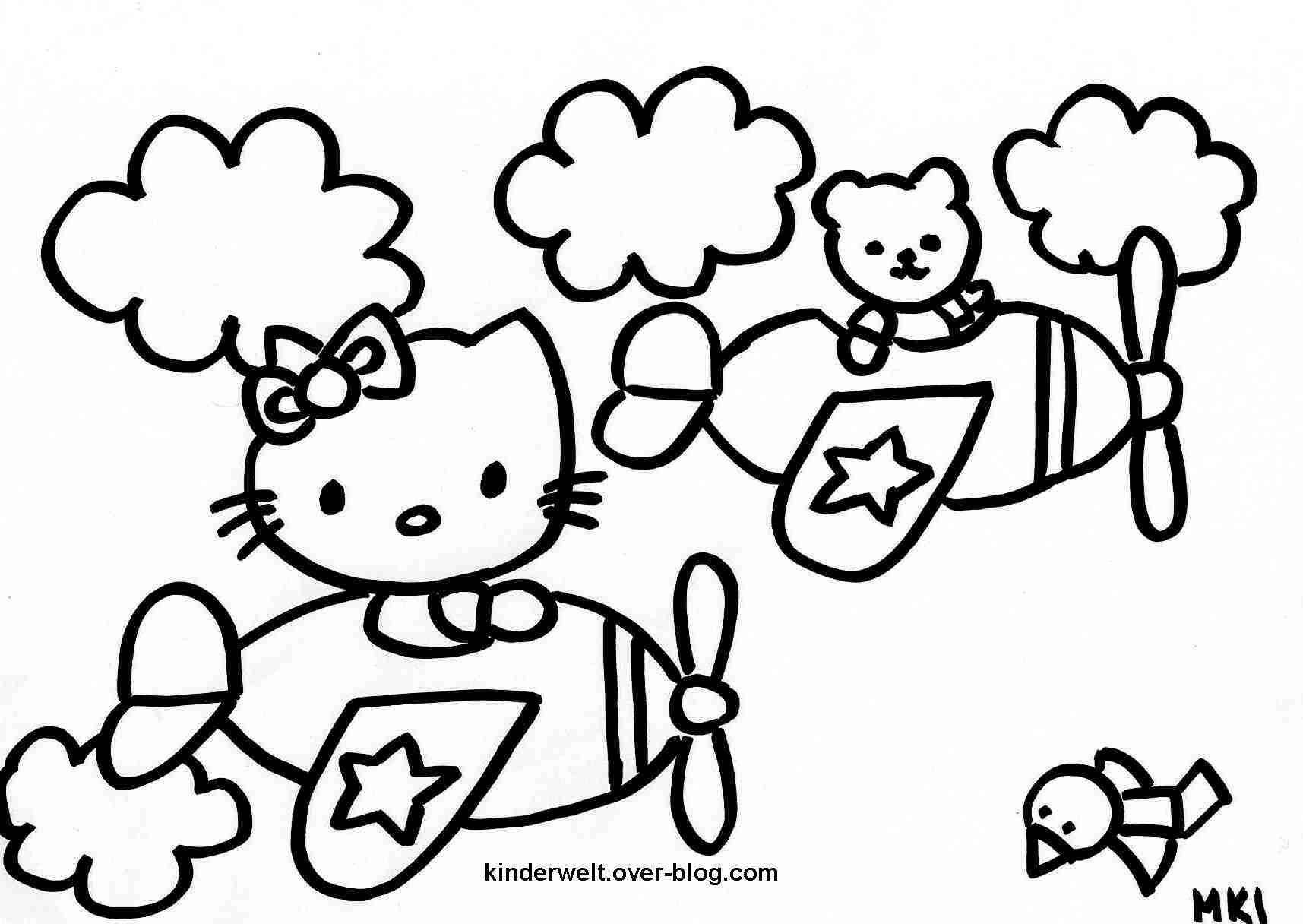 ausmalbilder kind kostenlos ausdrucken Finden Sie besten ausmalbilder kind kostenlos ausdrucken Malvorlagen für Kinder