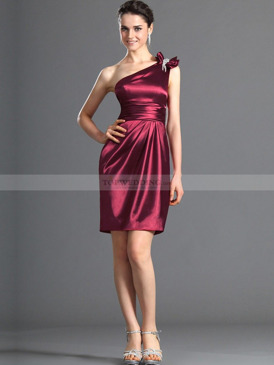 10  images about sweet mercy satin on Pinterest - Vintage inspired ...