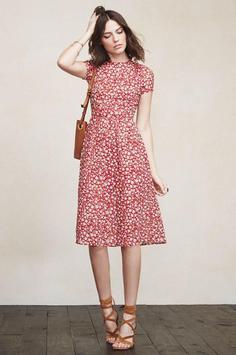 Lujo Vogue Patrones Del Vestido De Boda Del Reino Unido Modelo ...