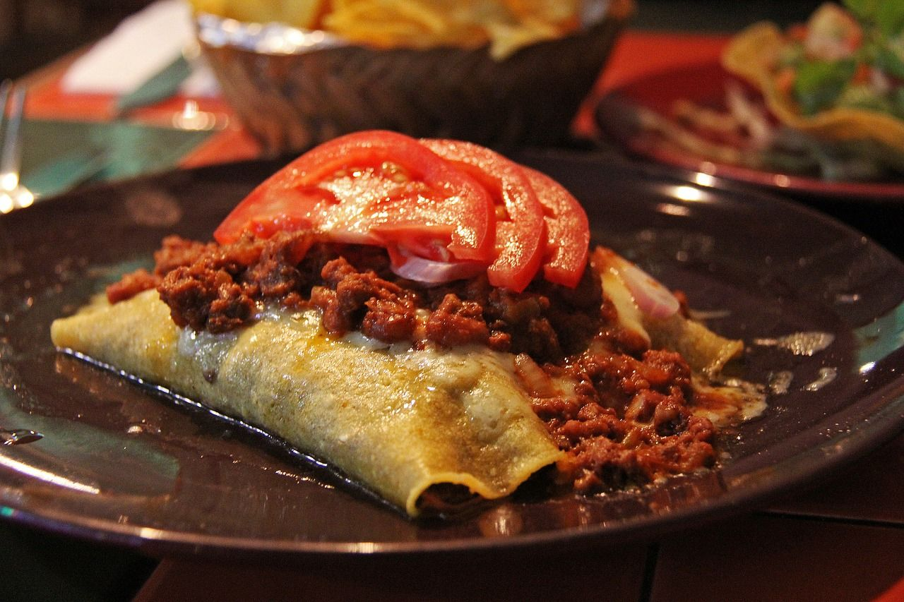 En Disfruta+por- te presentamos algunos de los mejores restaurantes mexicanos de Madrid. ¿Te gusta la comida Mexicana? Entonces no te los puedes perder.