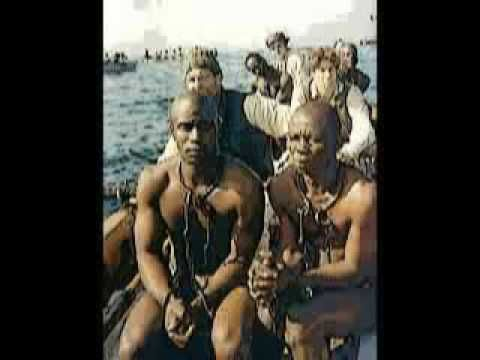 an analysis of the cruelty to african slaves in america American slave - the torture, cruelty and mistreatment of african american slaves: the cruel and barbarous treatment of the african american slave [stephen ashley] on amazoncom free shipping on qualifying offers slavery in american - a true story this is the true story of the torture.