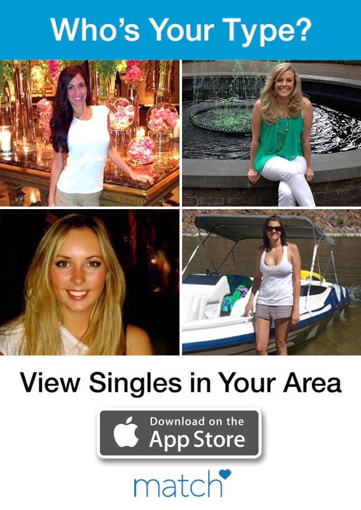 Single women nearby