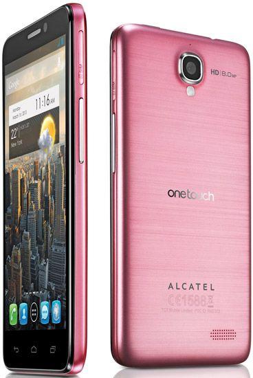 Pin by Zeeshan Rasheed on Firmwares   Alcatel idol, Phone, Sony xperia