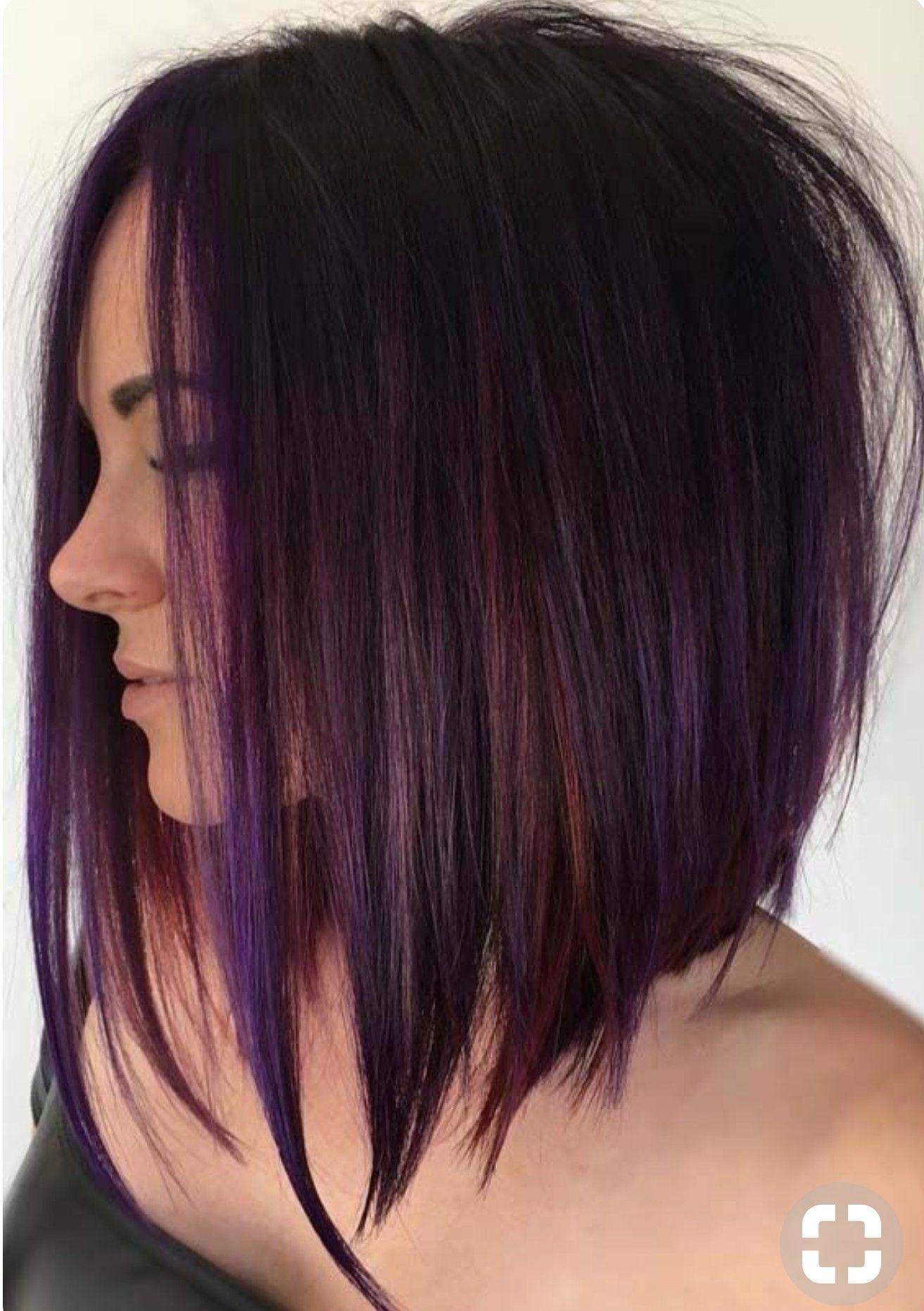 500 Hair Ideas In 2020 Hair Hair Styles Cool Hairstyles