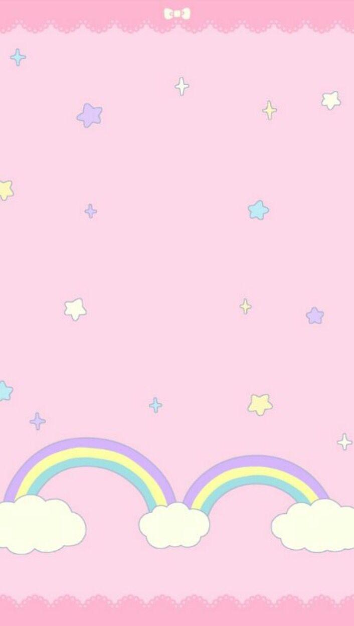 Amazing Wallpaper Home Screen Cute - 6559272aef774221367fe6bbcd3f9470  Image_7862100.jpg