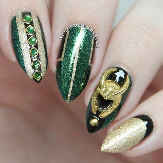http://www.revelist.com/nails/avengers-nail-art/12533//29/#/29 ...