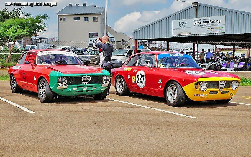 Pin By Sam Wright On Classic Car Alfa Gta Alfa Giulia Cars
