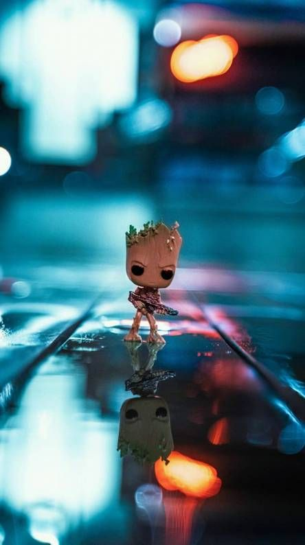 Baby Groot Marvel Wallpaper Hd Cute Disney Wallpaper Marvel Phone Wallpaper