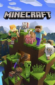 Minecraft star wars mashup pack