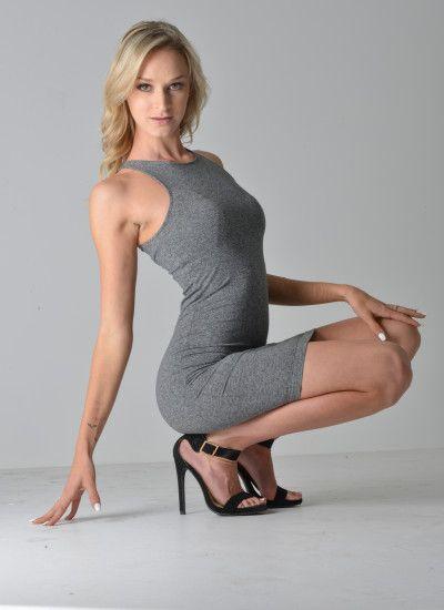 Emma Hix nude 390