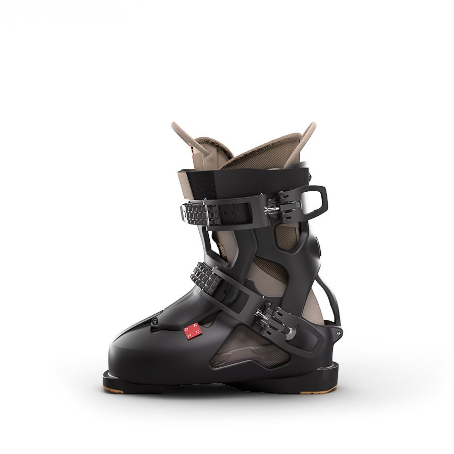 Womens Boot 01 Boots Ski Boots Womens Boots