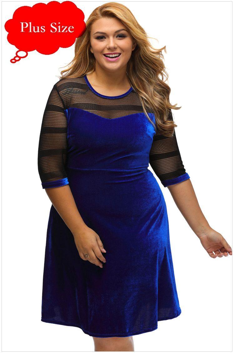 pcs for free shipping plus size dress pinterest