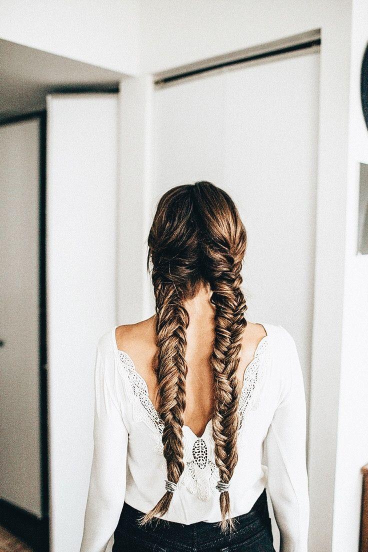 Pin by ąıιɛıɠɧ on l o c k s in pinterest hair hair styles