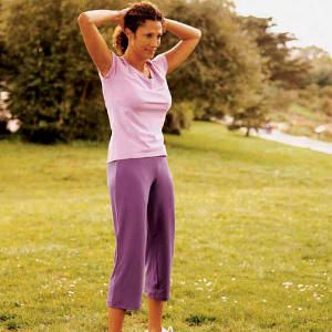 add power to your walk  yoga for kids exercise for kids