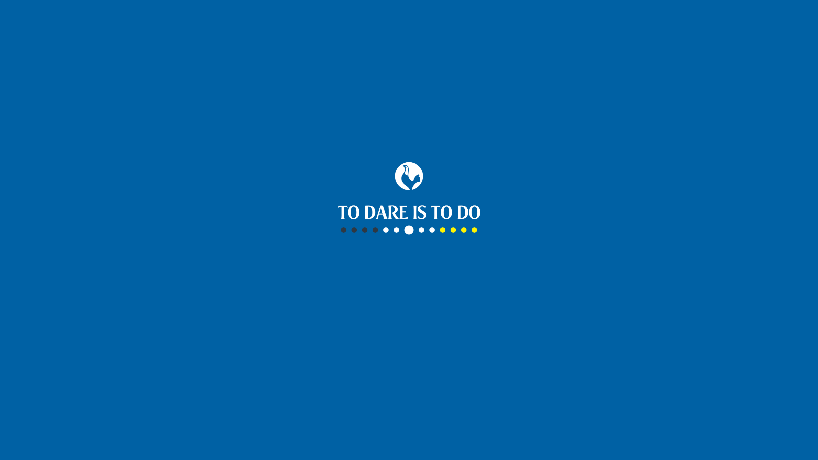 "to dare is to do : simple ""tottenham hotspur"" wallpaperhamzah"