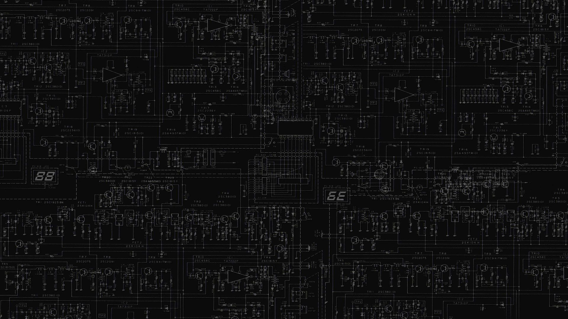 302 Awesome Minimalistic Wallpaper Dump Dark Desktop Backgrounds Computer Wallpaper Computer Wallpaper Hd