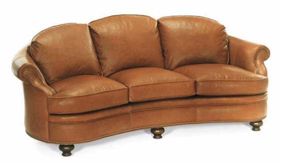 Cool Camel Color Leather Couch New 82 On Modern Sofa Ideas