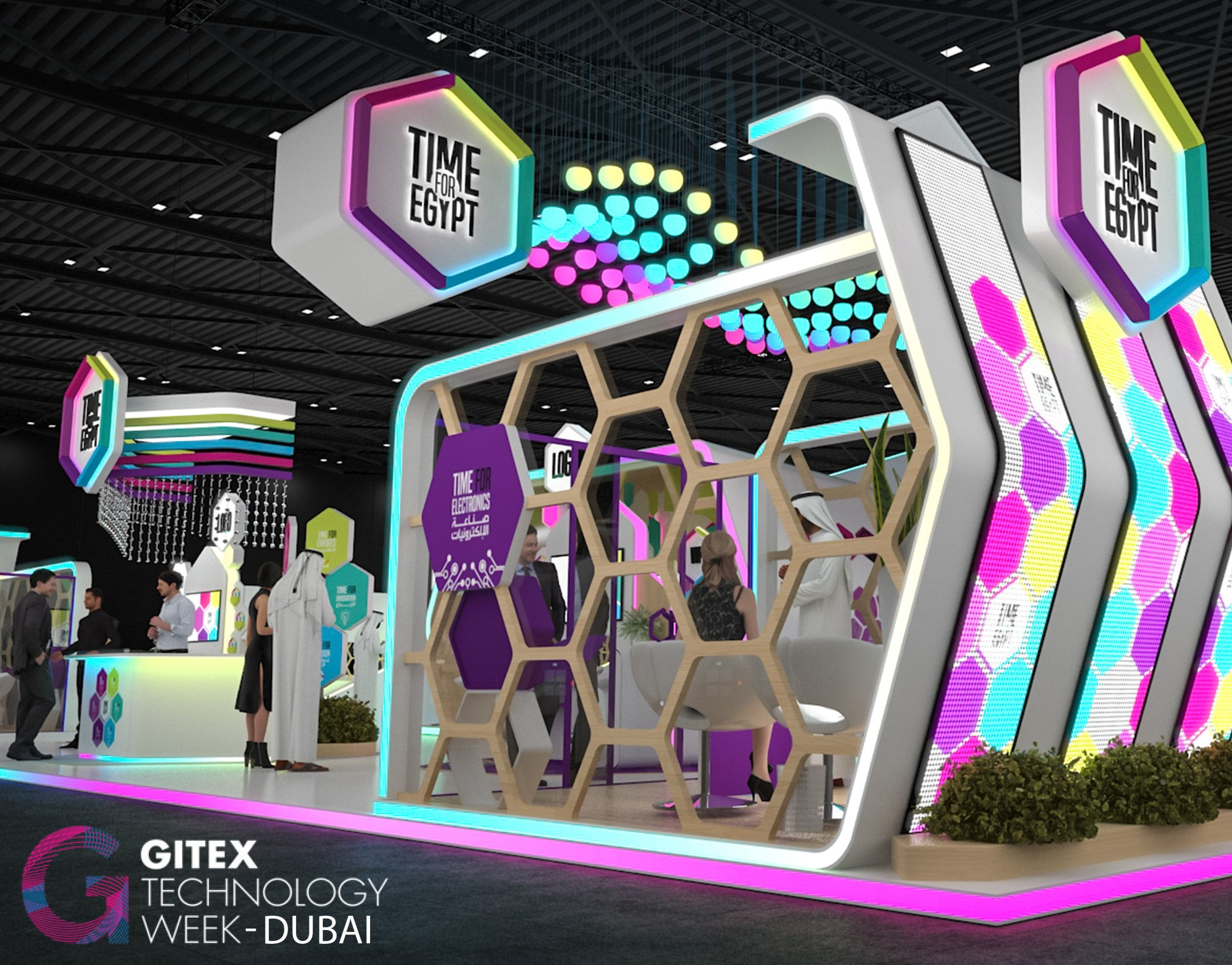 Expo Stand Egitto : Pin by safran saheel on stand exhibition booth design booth