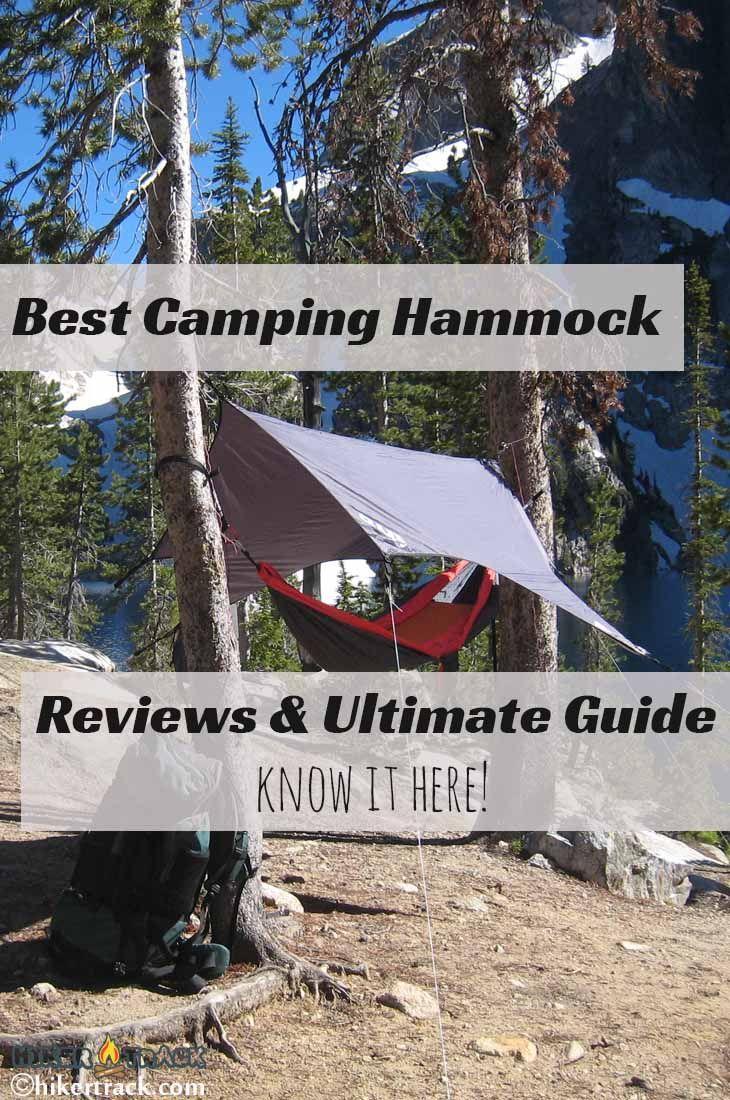 Best camping hammock u reviews u buyerus guide camping