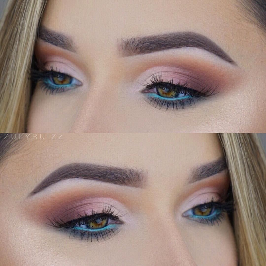 eye makeup easy clinique eye makeup remover vs
