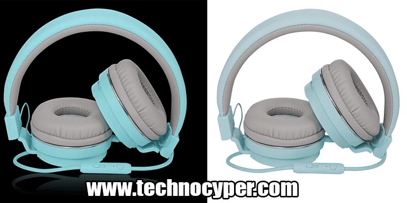 طريقة ازالة الخلفية من الصور بدون برامج Https Www Viralfreeware Com 2019 10 Blog Post Html اهلا بكم في شر Cat Ear Headphones In Ear Headphones Cat Ears