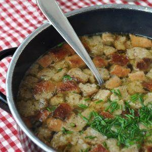Ricettario Tipico raccolta di ricette cucina italiana
